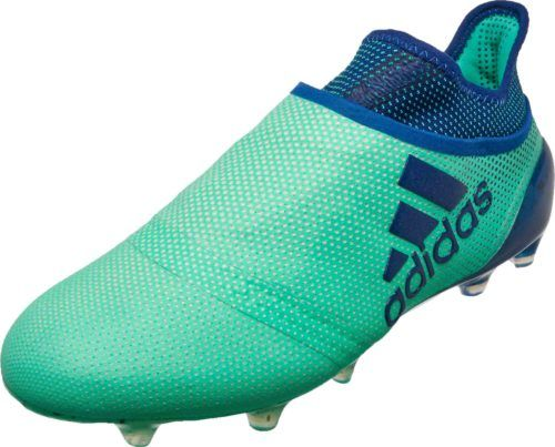 los angeles 2d20c 19044 Deadly Strike pack adidas X 17+ Hot at SoccerPro!  heretocreate  x17