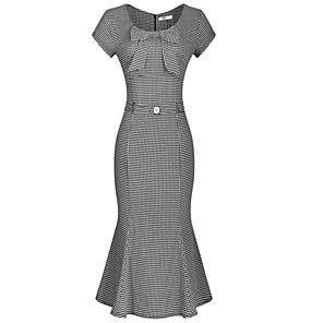 Cheap Women's Dresses Online | Women's Dresses for 2016