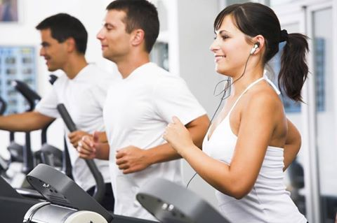 #Exercise is great for you, but it can put a strain on your body. #Sportsscreening in London can help you find the right balance. http://owl.li/i2KA3038Cu5