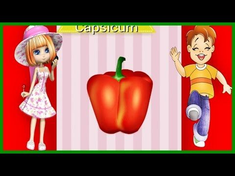 Vegetables Name | Video For Kids | Name of Vegetables for Children  --------------------------------------------------------------------------------------------------------------------------------------------------------------------------------------------------------------------- Hey guys thanks for watching this video  don't forget to subscribe if you aren't and give this video a thumbs up.  Vegetables Name for kids or children Vegetable with their Names Kids Learning Fruits and Vegetables…