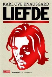 Karl Ove Knausgard - Liefde - bibliotheek.nl