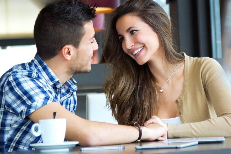 Vous recherchez l'amour depuis tant de temps, et il est là, enfin devant vos yeux … Vous racontant sa dernière anecdote professionnelle, hilare, le regard pétillant !! C'est votre premier rendez vous et il n'est pas question de rater cette chance!! Vous avez déjà fait de nombreuses expériences décevantes et lui, contre toute attente, semble être un homme «bien», sérieux, réellement à votre gout !! Pourtant, ce n'est pas la première fois que vous avez des rendez-vous galants, mais à…