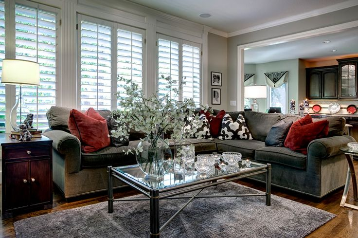 17 best images about kansas city area designers on pinterest country estate kansas city and for Kansas city interior designers