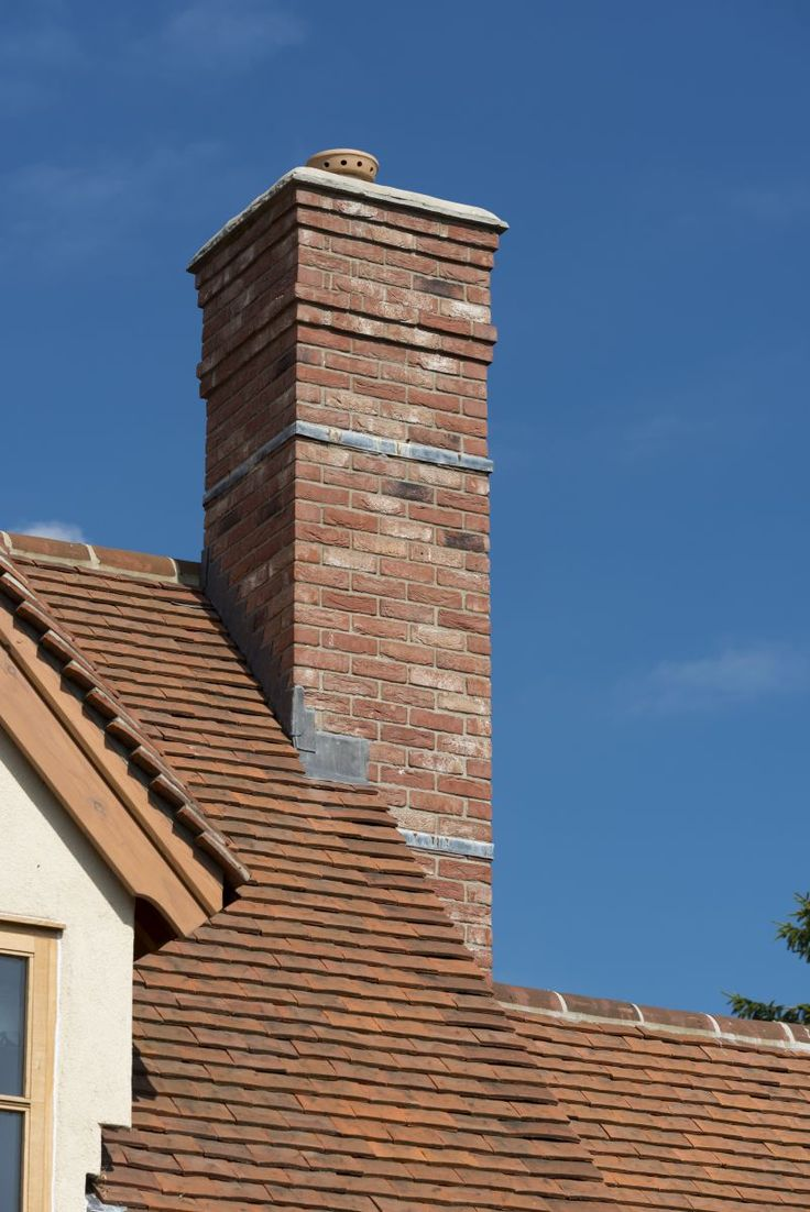 7 best Handmade Brick Fireplaces images on Pinterest | Brick ...