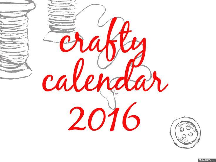 Best 25+ Free printable calendar 2016 ideas on Pinterest 2015 - free printable calendar