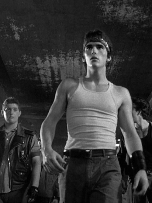 17 best images about rumble fish on pinterest the for Rumble fish movie