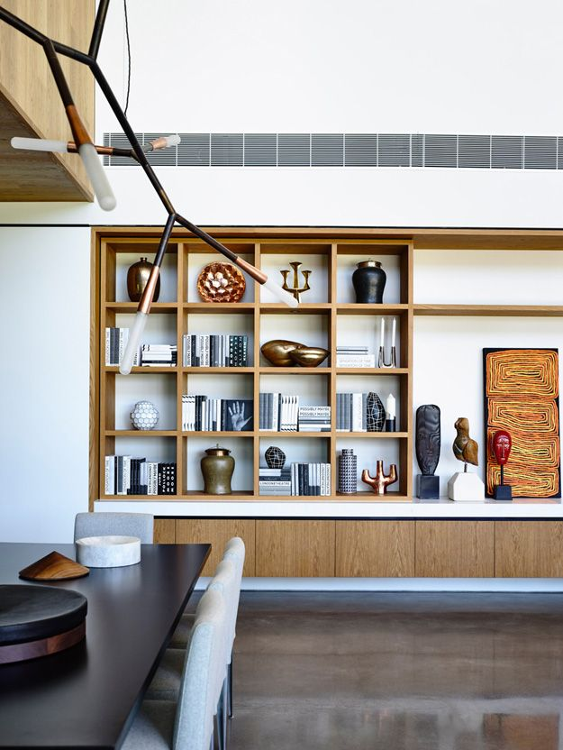 ConcreteHouse - desire to inspire - desiretoinspire.net - Matt Gibson Architecture + Design