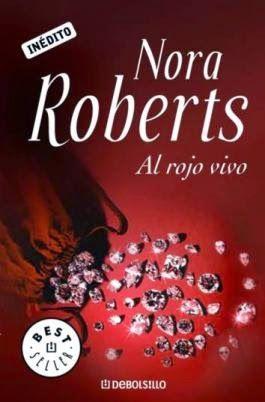 El baúl de Amaya: Al Rojo Vivo
