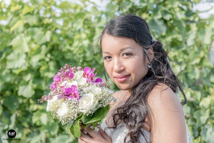 Hochzeit-S&J-Shooting-Portraits-Brautkleid-Wedding-27.JPG