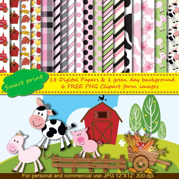 animal farm paper 47 Results 1 - 20 of 19765  see more ideas about farm animals, farm unit and farm theme  are tracers for  a cow and a pig and farm animal themed writing paper.