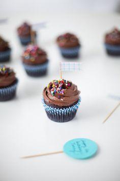 best-chocolate-cupcake-recipe-3