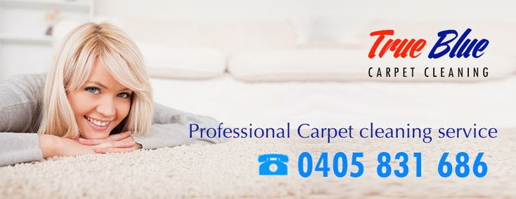 Carpet Cleaning-Carpet Cleaning Homebush West