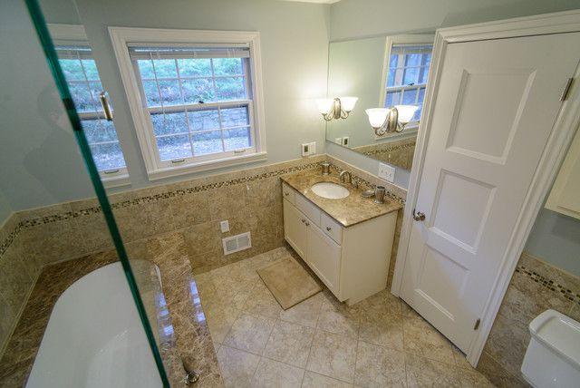 bathroom remodel nashville pinterdor pinterest bathroom houston and nashville