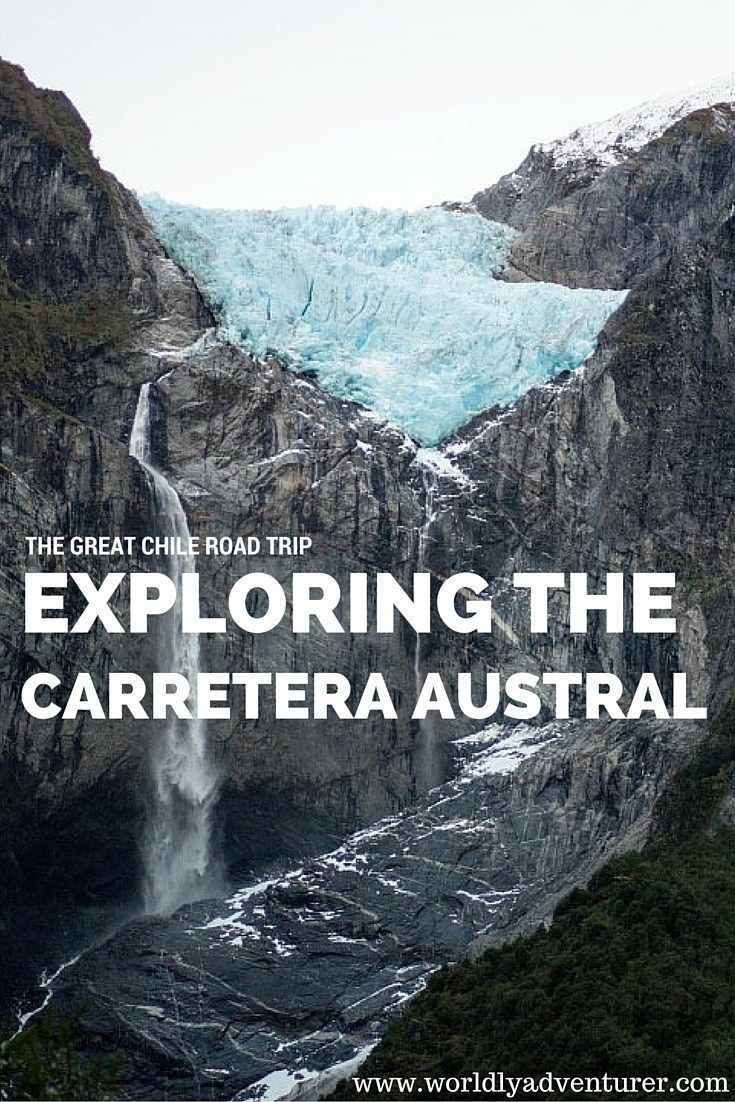 Chile doesn't always make it to the top of backpacker's itineraries. Travel costs and a far more European culture when compared with other South American countries, have diminished its appeal. But those who give it a chance learn something that the more