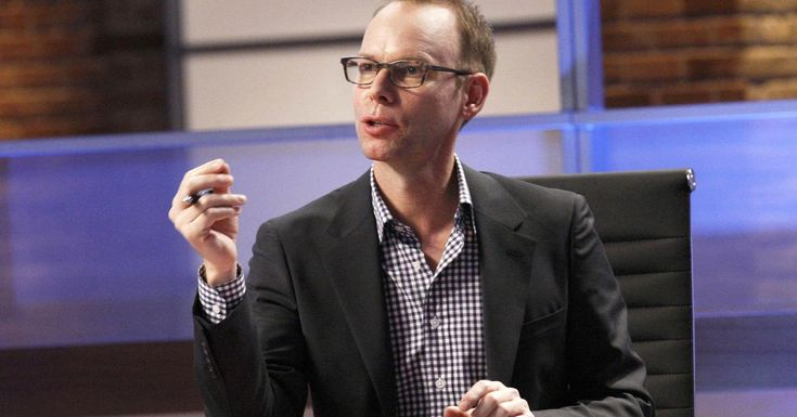 Steve Ells needed to open up a fantastic-dining cafe, in its place he developed a burrito empire