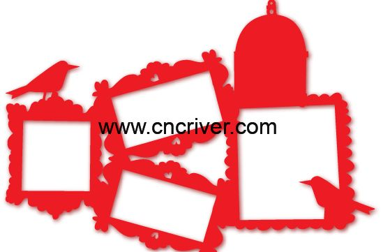 Download CNC files and laser cutting files from CNCriver.com. You can download CNC files and laser files in DXF STL and Artcam formats.#CNC #Lasercutting #Laser #DXF #Coraldraw #Vector #CNCvector #2D #FreeDXF #CNCart  #Plywood #Acrylic #MDF