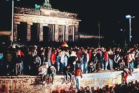 Bildergebnis für 25 Jahre Deutsche Einheit
