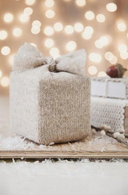 beautiful <3 <3 <3 #christmas #decor #holidays #diy #gift #ornamentation #gifts