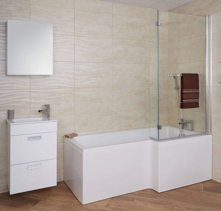 https://flic.kr/p/TCY51y | A Marcus Anthony bathroom | Another fitted bathroom in Milton Keynes marcus-anthony.co.uk