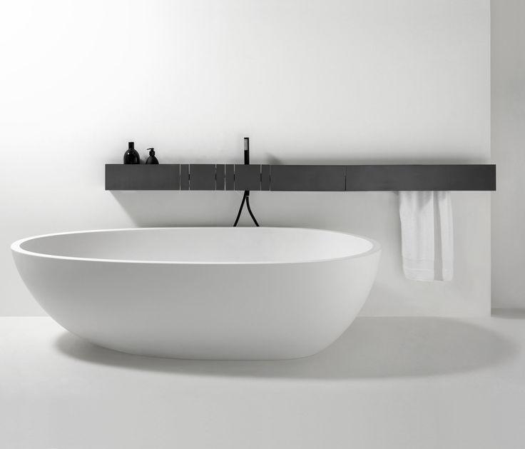 Sen by Agape | Towel rails