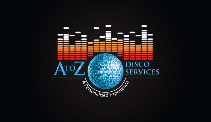 A to Z Disco is offering Free Dry Ice for the first 5 couples to book the A to Z Disco Services full package on the day of the expo. Sunday 28th 2016 #GeelongBridalExpo