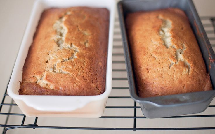A chai bread that will rise to the occasion. #HomemadeBreadDay