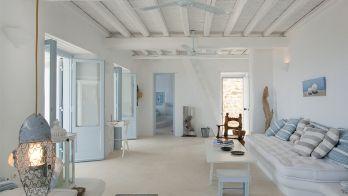 Photo Gallery recons anakainisi κατασκευές σπιτιών εργολάβος κατασκευή στεγών κατασκευή στέγης κεραμοσκεπής