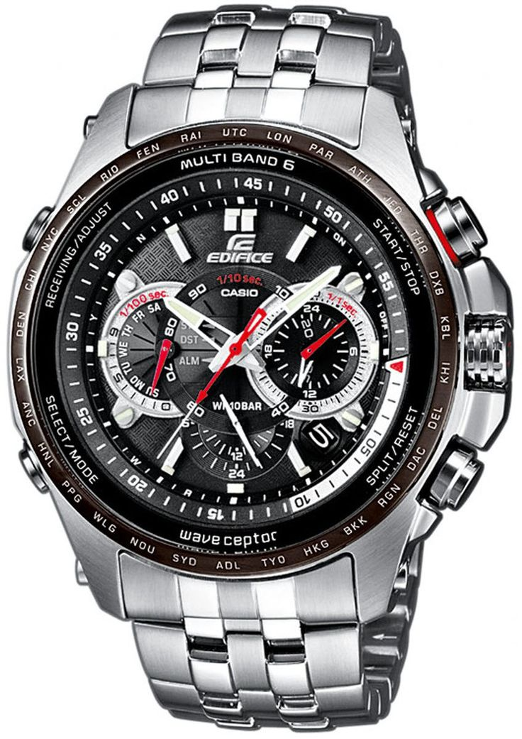 Graham Watch Silverstone RS Supersprint 2STBC.B05A.K99 Watch