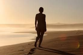 Nikolpress: Θεραπείες για τέλειο σώμα πριν το καλοκαίρι