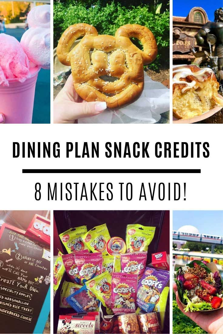#mistakes #mistakes #credits #dining #disney #dining