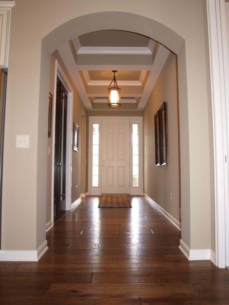 Foyer Ceiling Trim : Best images about trim details on pinterest ceramics