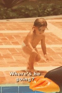 """39 Reasons Why """"KUWTK"""" Won't Be The Same Without Scott Disick"""