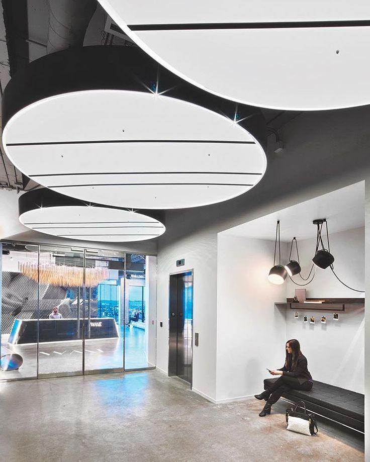 11 Spaces That Feature Concrete | INTERIOR DESIGN