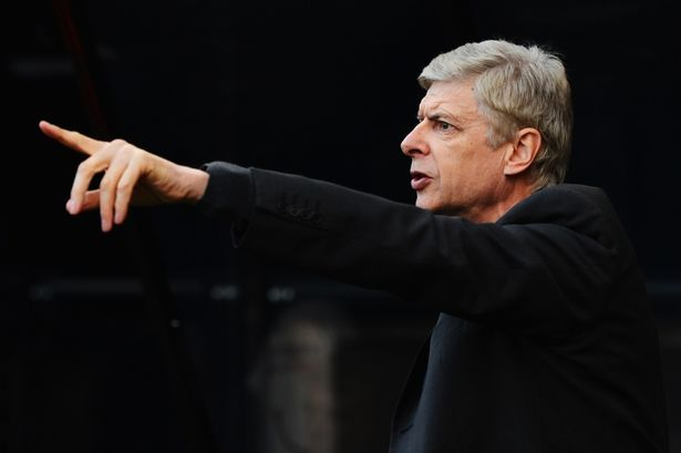 Arsenal transfer window preview: Offer of a springboard to title success but Wenger is unlikely to be busy