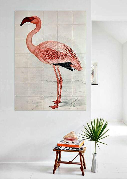 14 Fun Ways To Use Flamingo Decor In Your Home Flamingo