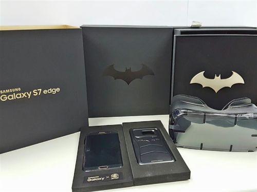 Samsung-Galaxy-S7-Edge-Dual-Sim-G9350-Batman-Injustice-Limited-Edition-Gear-VR