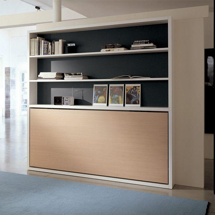 515 Best Interior Design Ideas Images On Pinterest