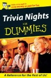 How To Organize A Trivia Quiz Night Fundraiser
