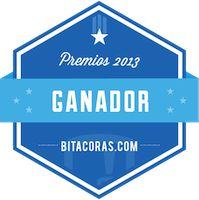 badge-premios-bitacoras