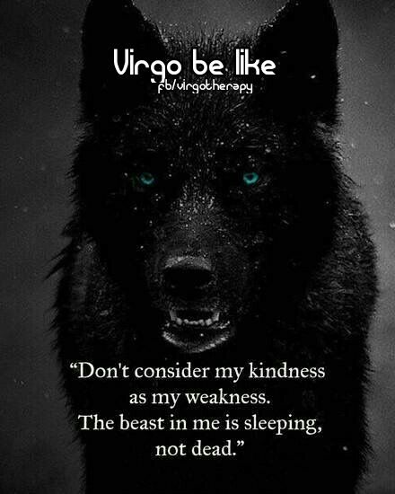 "Join in facebook group ""♍ Virgo Therapy ♍"""