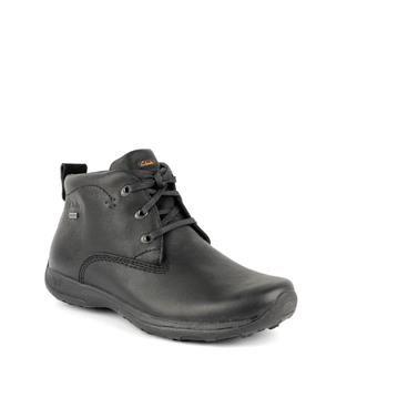 Klarks ботинки