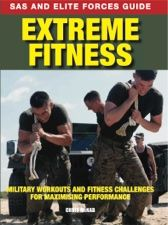 With the aid of superb line artworks, SAS and Elite Forces Guide: Extreme Fitness demonstrates to the reader how special forces soldiers are trained to reach and maintain peak physical fitness. Amber Books Ltd