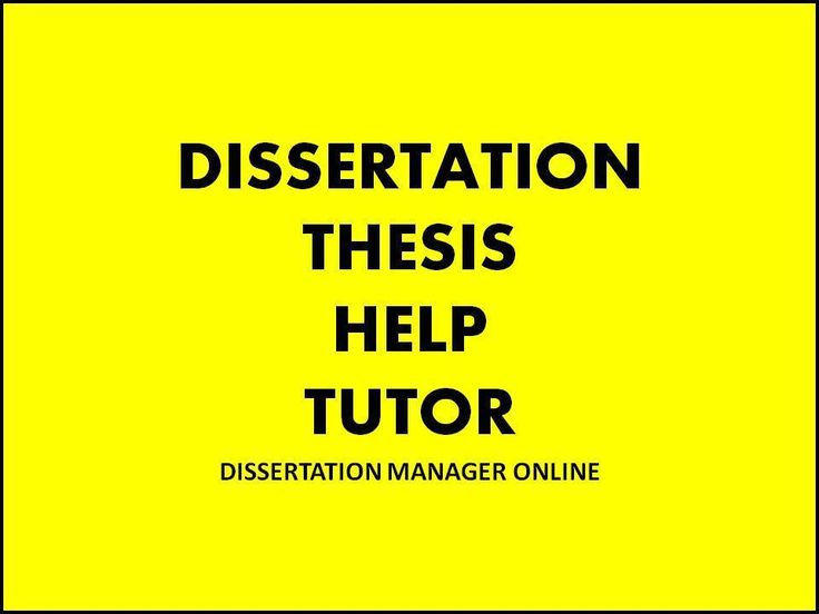 Best research paper writing service Online research