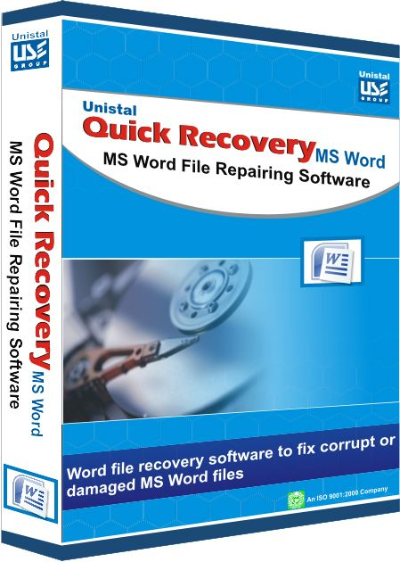Word File Repair Tool which is used to recover corrupt Word files that is inaccessible due to virus attacks, unexpected system shutdownor in case of accidentally deleted Word files. #WordFile #Repair #Tool