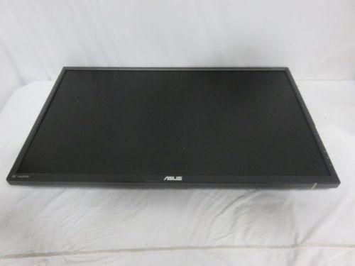 MG278Q ASUS 27-inch 144Hz 1440p FreeSync Gaming Monitor