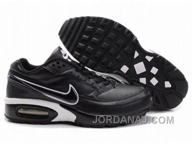 Nike Air Classic BW Hommes,nike pas chères,new air max