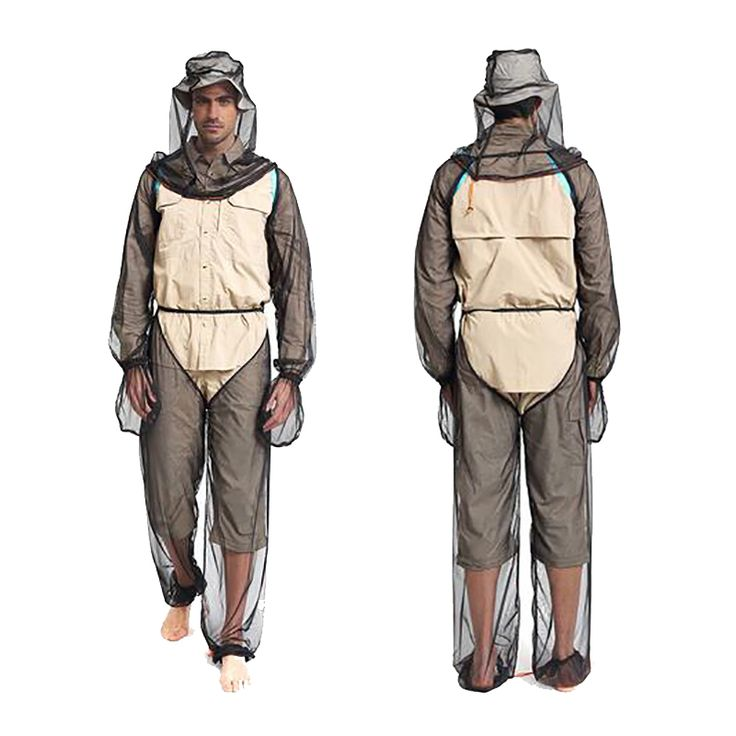 Cheap suit animation, Buy Quality suits suit directly from China suit lapels Suppliers:     2016 Outdoor Anti Mosquito Clothing Fishing Suit Mosquito Gauze Anti Bee Mosquito Proof Vests Mosquito Prevent Suit