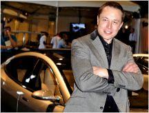Pending law would block Tesla sales in New York
