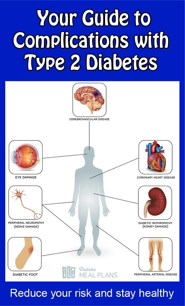 public health issues type 2 diabetes Type 2 diabetes is a major public health problem in pakistan as the middle-aged population in that country is overweight or obese, lack of physical activity, unhealthy food and eating habits exposing this population to a high risk of type 2 diabetes [6.