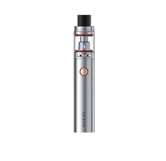 Review of the SMOK Stick V8 Kit. Buy online for UK delivery or in the Bristol store (Middle Floor, The Galleries).